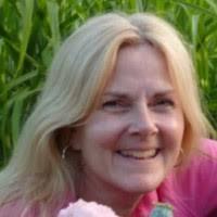 Carolyn McGill - Manager - Federal Reserve Bank of San Francisco ...