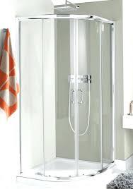 curved shower door curved shower doors supreme luxury curved quadrant shower enclosure curved sliding shower door curved shower door