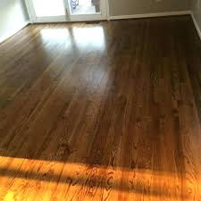 hardwood flooring costco hardwood flooring wood flooring hardwood flooring reviews golden select laminate brilliant hardwood