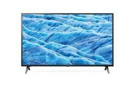 60 LG ULTRA HD 4K TV | 60UM7100PLB