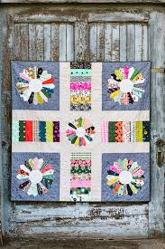 I've been meaning to share this sample of my Bloomsbury Quilt ... & I've been meaning to share this sample of my Bloomsbury Quilt pattern with  you Adamdwight.com