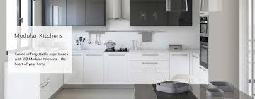 Kitchen Design Consultants Salem Oregon Modern Home Design And Beauteous Kitchen Design Consultants