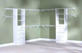 wire shelf covers home depot home depot closet shelves home depot wire shelving home interior design
