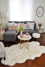 couches for small living rooms. Mar Ideas To Style Your Home For Spring Best Small Living Rooms On Pinterest Space Pink Couches O