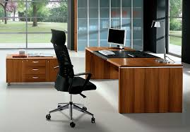 office pics. Affordable Office Cleaning Services For Columbia, MD Pics U