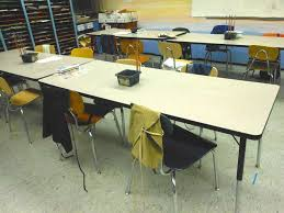 preschool art table. Large Size Of Tables, Student Desk And Chair Art Room Furniture Storage School Preschool Table