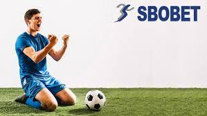 Permainan Judi Bola Online Sbobet Punya Daya Tarik Tinggi – Agen SBOBET,  Daftar SBOBET, Agen Judi Bola terpercaya di Indonesia