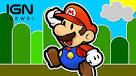 paper mario color splash walkthrough