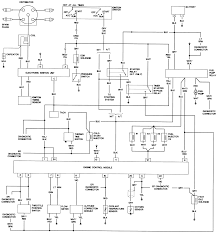 megaflow wiring diagram wiring diagram and schematic design wiring diagram 5 7 vortec zen