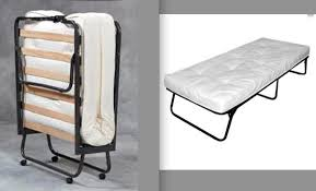 fold out bed. Delighful Bed Foldupbedsalebedjpg To Fold Out Bed E