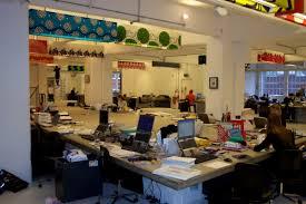 google office london. google office london