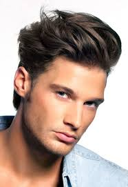 Simple Hair Style For Men 134 best mens hairstyle images hairstyles mens 2028 by wearticles.com