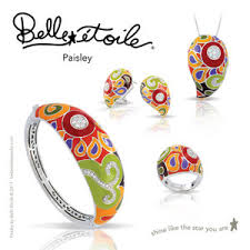 belle etoile is a luxury jewelry brand that emphasizes the power of self expression though our pieces are designed and crafted to meet the highest quality