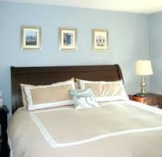 favorite bedroom colors aciuclub