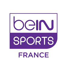 beIN SPORTS France - Home
