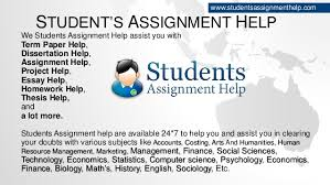 how to do creative essay writing quick guide how it works studentsassignmenthelp com