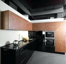 All Wood Kitchen Cabinets Online Simple Inspiration