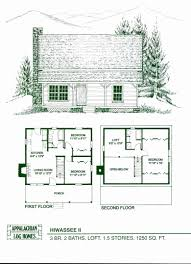 2 story open concept house plans 2 story modular home plans best crown homes floor plans