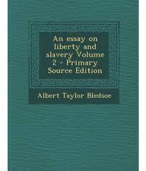 on liberty essay file statue of liberty national monument stli jpg an essay on liberty and slavery volume primary source edition an essay on liberty and slavery
