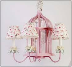 dining room pink dahlia chandelier pottery barn kids for