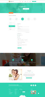 babysitter directory babysitting psd template by diadea3007 04 listings full width babysitters jpg 05 listings grid sidebar jpg 06 listings list sidebar jpg 07 listing single post babysitter jpg