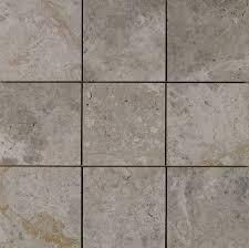 tile flooring 5 turtle