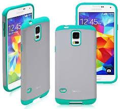 samsung galaxy s5 phone cases amazon. amazon: ionic bella samsung galaxy s5 case smartphone (at\u0026t, t-mobile, phone cases amazon a