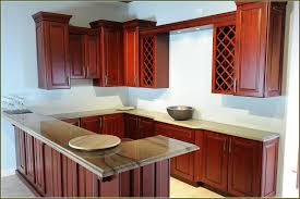 Menards Kitchen Cabinets Kitchen Latest Contemporary Stock Kitchen Cabinets Wholesale