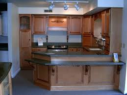 Full Image For Where To Buy Used Kitchen Cabinets In Ct Where To Buy Used  Kitchen ...