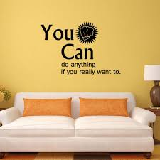 office wall stickers. you can encouragement vinyl wall stickers home decor younger roomu0027s decals office stickerin from u0026 garden on aliexpresscom i