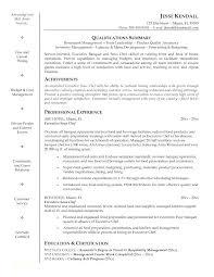 Banquet Chef Resume Impressive Sample Chef Resumes Sous Chef Resume A Download Sample Sample