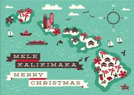 28 best Christmas - Mele Kalikimaka images on Pinterest | Tropical ...