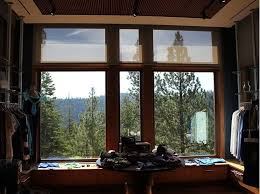 discount window treatments. About Us. Discount Window Treatments E