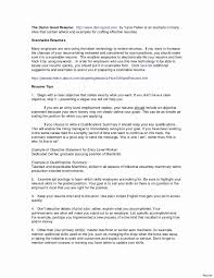 Ndt Resume Format Omarbay Brianstern Co