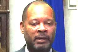 Aaron Ford: Attorney general enforces the will of the people