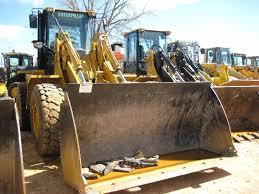 cat it38h wheel loader image 1 cat it38h wheel loader