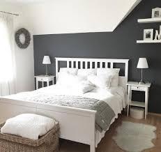 Wohnideen Schlafzimmer Lila Ehrfürchtiges Lila Dekoration
