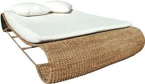 environmentally friendly furniture. fine friendly green_furniture_2 furniture and bamboo floors are considered green  with environmentally friendly t
