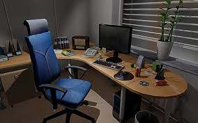 images of an office. Pictures Of An Office. The Horror Game Takes Place In A Very Typical Office, Images Office