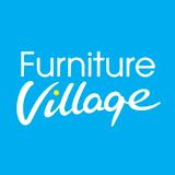 Furniturevillage.co.uk Coupon Codes 2021 (70% discount) - June ...