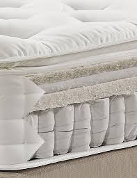 mattress firm delivery. Contemporary Firm CLEARANCE 50 OFF Natural 1500 Pillow Top Mattress  Firm Support 7 Day To Delivery U