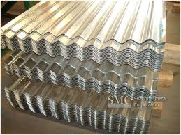 corrugated galvanized steel roof sheet metal roofing supplies a lovely corrugated galvanized steel sheet china corrugated galvanized corrugated galvanized