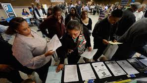 what to do at career fair how do i organize career fairs career trend