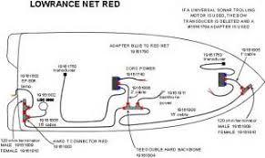 similiar boat electrical diagram keywords boat wiring diagram moreover wiring diagrams 2005 on b boat wiring