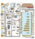 Схема двигателя на ваз 2114