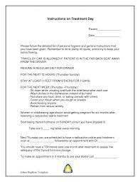 Dishwasher Job Description For Resume Restaurantwasher Job Description For Resume Duties Sample Template 16