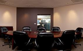 office room colors. fine office room colors conference n