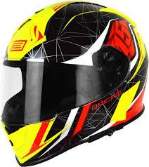 Origine Gt Raider Helmet