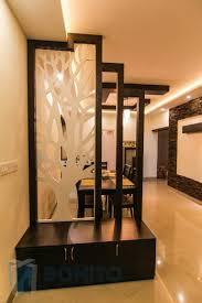 Small Picture Home Decor Bangalore Home Design Ideas