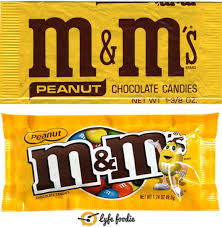 chocolate bar wrappers classic candy bar wrappers then and now lyfe media
